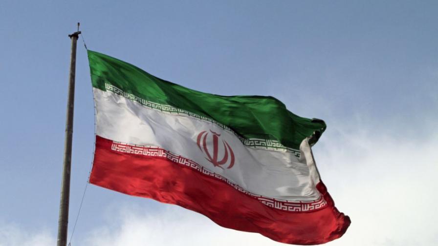 <p>Иран <strong>активизира милиции</strong> из Близкия изток срещу САЩ</p>