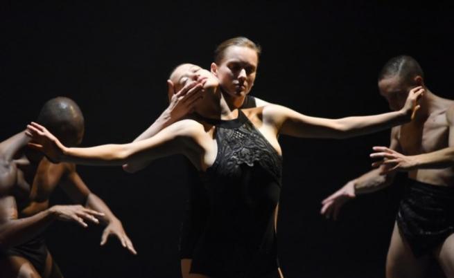 Световни танцови спектакли ще радват българската публика