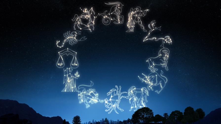 <p>Най-съкровеното желание на <strong>всеки знак от зодиака</strong></p>