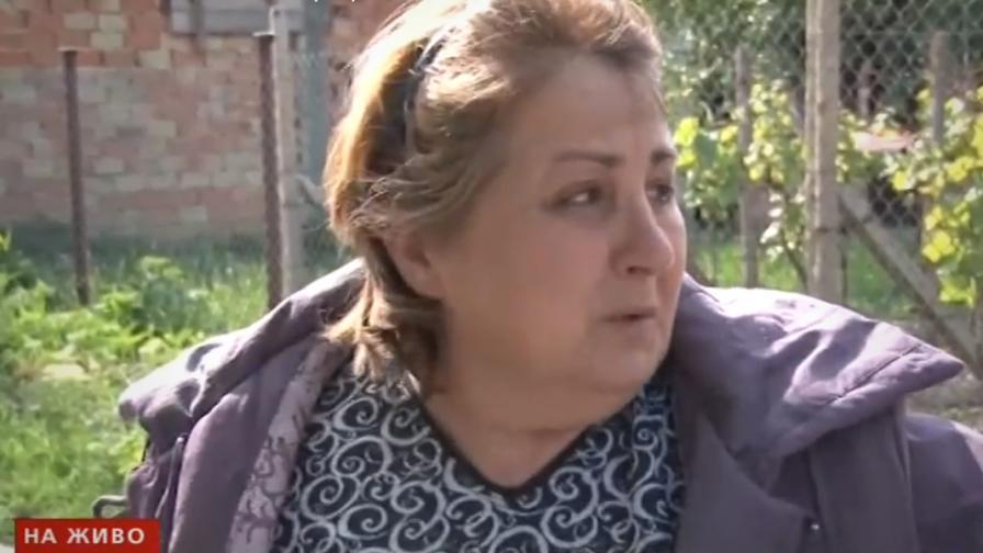 <p>Свидетели на стрелбата в Трапоклово: <strong>В шок сме</strong>. Тежко е състоянието на ранените</p>