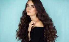 <p>Пет <strong>витамина и минерала</strong> за коса като на <strong>Рапунцел</strong></p>