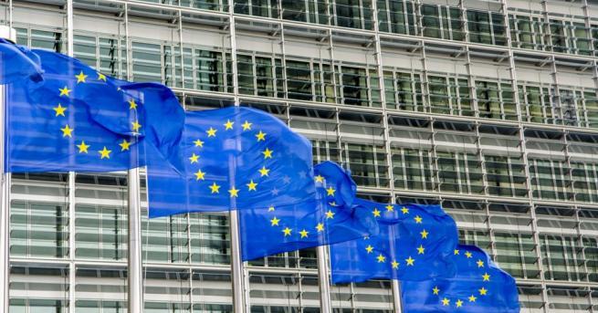 Свят ЕК препоръчва безусловно преговори за присъединяване със Северна Македония