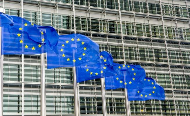 ЕК препоръчва безусловно преговори за присъединяване със Северна Македония и Албания