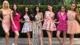 <p>6 красавици с кауза се впускат в новия сезон на InstaQueen</p>