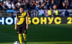 Искат Неделев в Германия и Италия, Ботев закова цена от €4 млн.