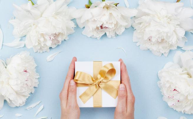 5 супер идеи за подаръци, ако не знаете какво да купите