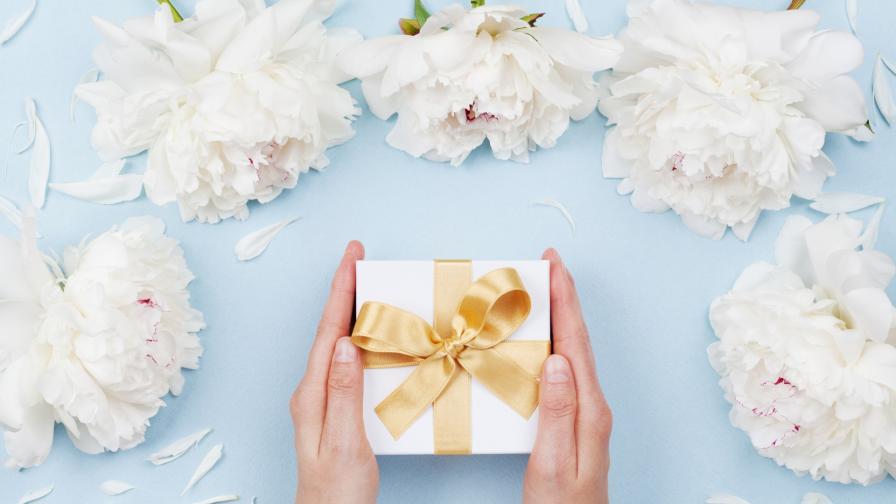 <p>5 супер <strong>идеи за подаръци</strong>, ако не знаете какво да купите</p>