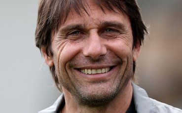 Решено е: Челси плаща 9 милиона на Антонио Конте
