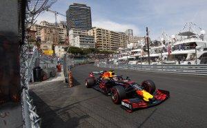 НА ЖИВО: Кой ще спечели в Монако? Следете с нас
