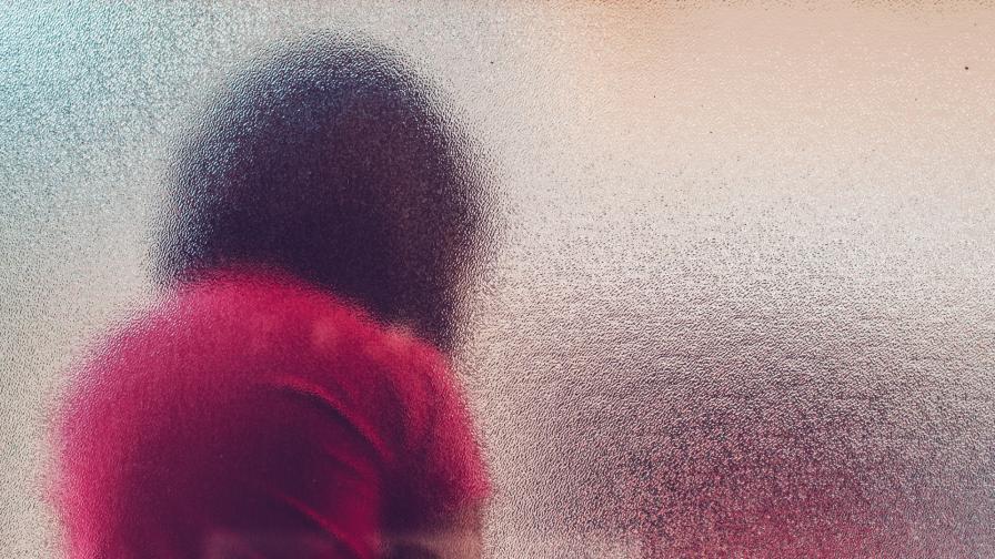 <p>Насилието над деца е с размерите на епидемия</p>