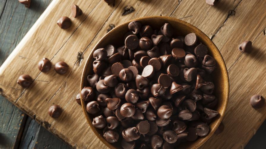3 рецепти с шоколад, на които няма да се наситите