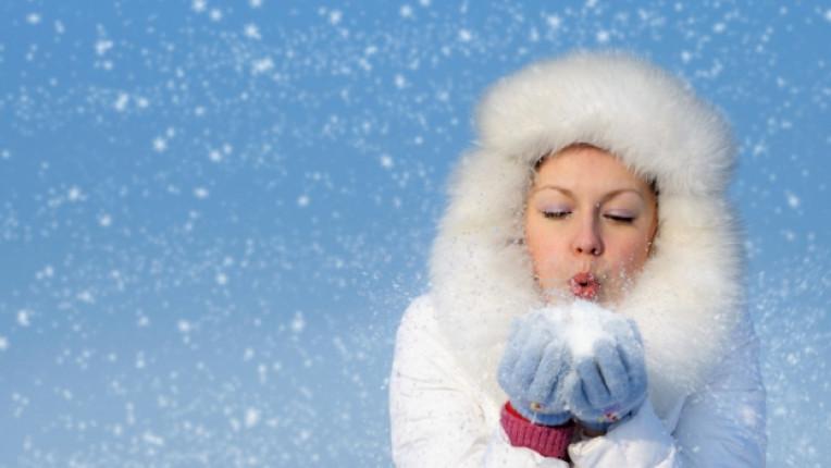 метеочувствителен стрес умора прогноза външни фактори