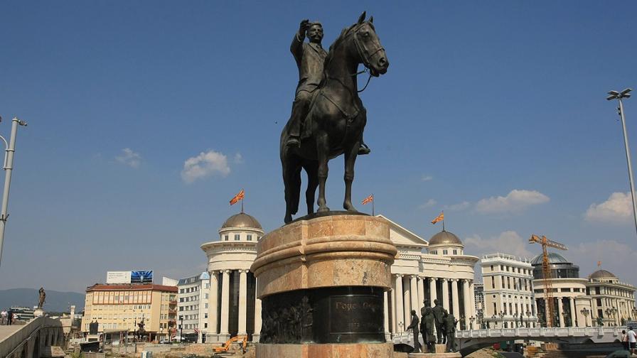 Балкански ковид - Шенген правят Македония, Сърбия и Албания