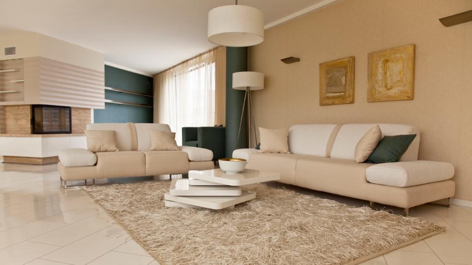 4 основни въпроса при избор на диван