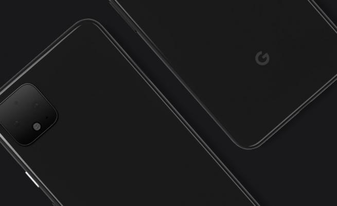 Google ще представи нов телефон и хардуер след месец