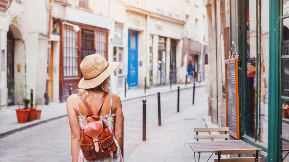 Съветите, с които ще превърнете пътуването си в незабравимо културно преживяване