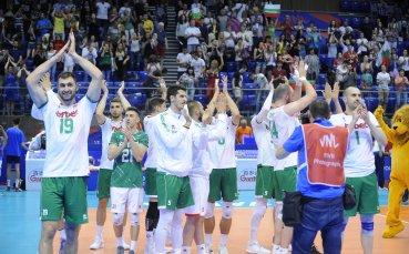 Цецо Соколов: Победата беше тест за психиката ни