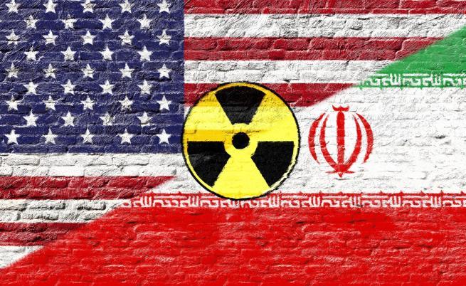 Иран ще увеличи ядрените си запаси