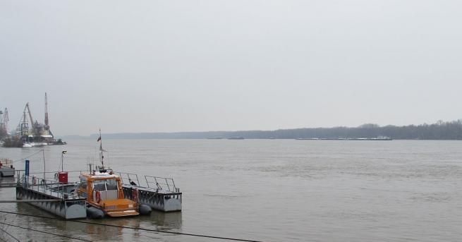 България Откриха тялото на изчезналото в Дунав момче То е