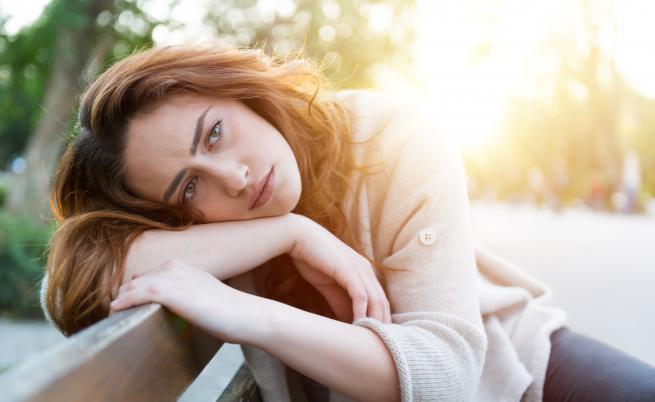 Феноменът на лятната депресия и как да го преборим
