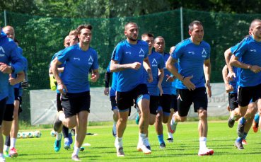 Левски излиза в тежък, но престижен изпит срещу Зенит