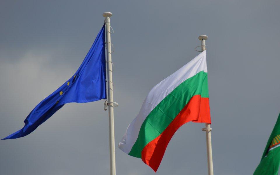 Джудистът Ивайло Иванов ще е българският знаменосец при откриването на  Европейските игри