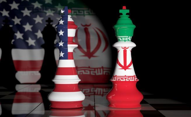 Кризата се задълбочава: Тръмп наредил удари по Иран