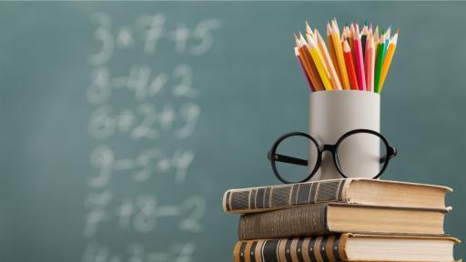 """7 рекорда на """"Гинес"""" свързани с образованието"""