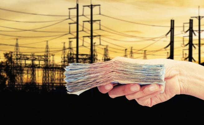 Синдикати и работодатели: В България токът е рекордно скъп