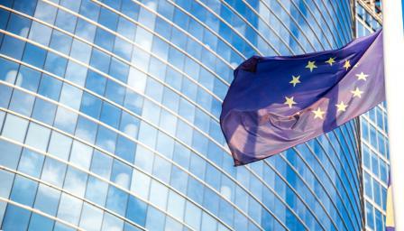 Европейският парламент окончателно одобри пакет