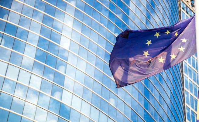 Ето кои са кандидатите за висшите постове в ЕС