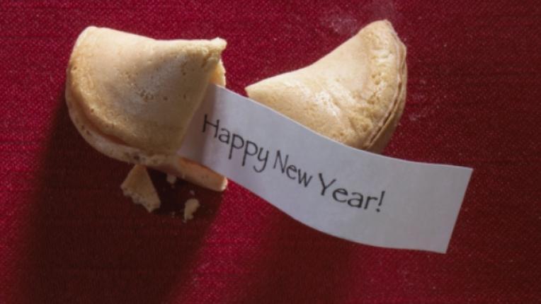 пожелание желание 2013