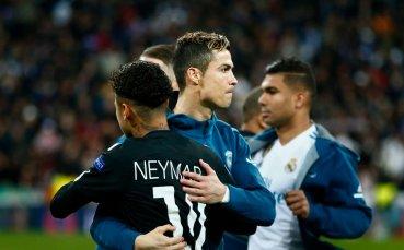 Има ли напрежение между Роналдо и Сари? Треньорът с нови подробности
