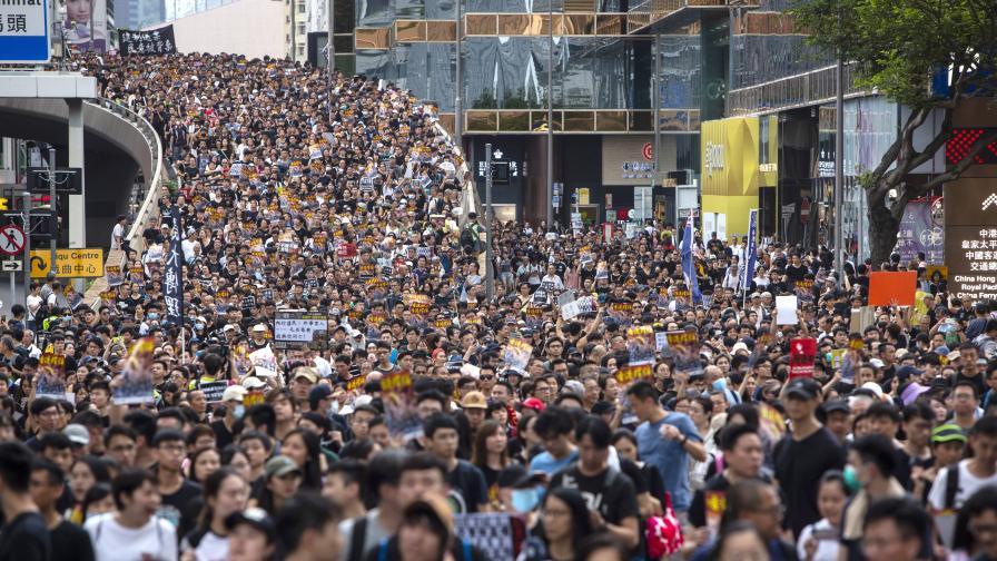 <p>Победа в <strong>Хонконг</strong>, законопроектът е &quot;мъртъв&quot;&nbsp;&nbsp; &nbsp; &nbsp;&nbsp;</p>