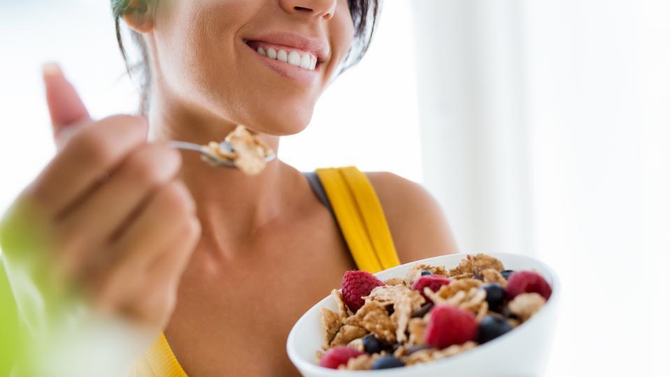 Какво по-добро в грижата за добрата фигура от диетите? Разбира се, че спортът!
