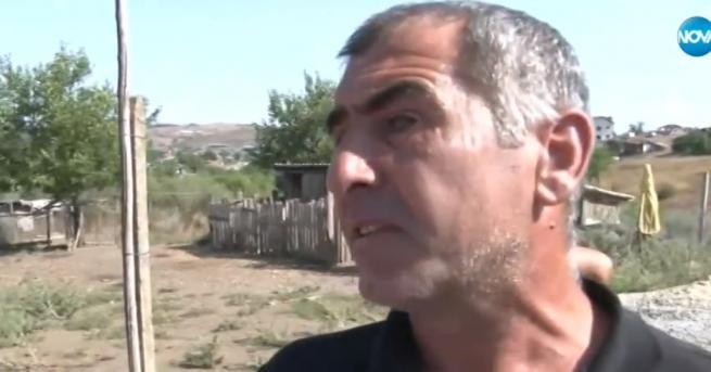 България Стопани и инспектори в сблъсък заради чумата Инспектори не