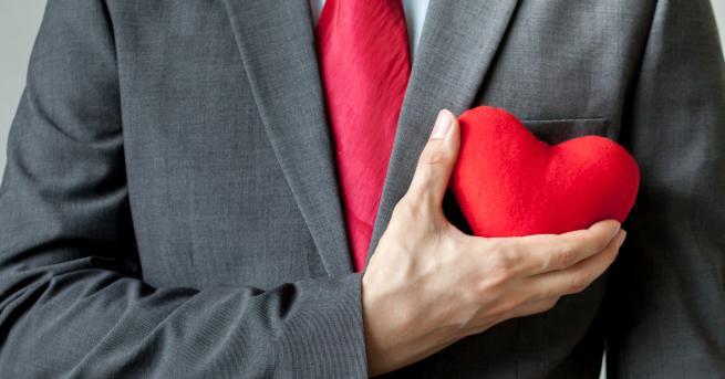 България Български дарителски форум търси най-големия корпоративен дарител Номинации и
