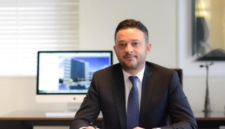 Заев за Камчев: България е наш приятел