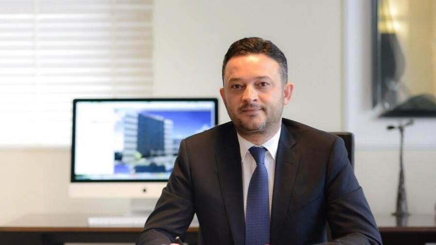 Взеха българския паспорт на разследван македонски олигарх