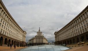 Министерство на културата иска ремонт на Ларгото