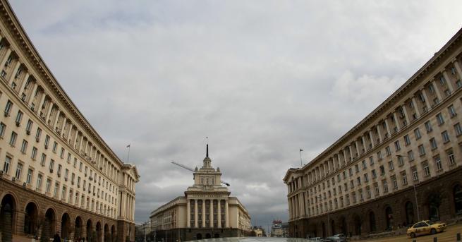 България Министерство на културата иска ремонт на Ларгото Три години