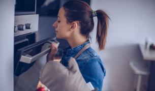 <p><strong>7 проблема в кухнята,</strong> които трябва да решите веднага</p>