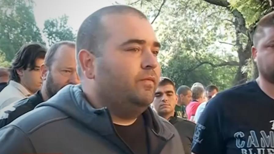 <p>Мъж на 31 г. с масивен инфаркт &ndash; близките: убийство</p>