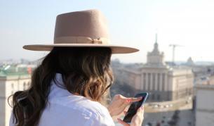 Какво губиш, ако не използваш мобилно банкиране