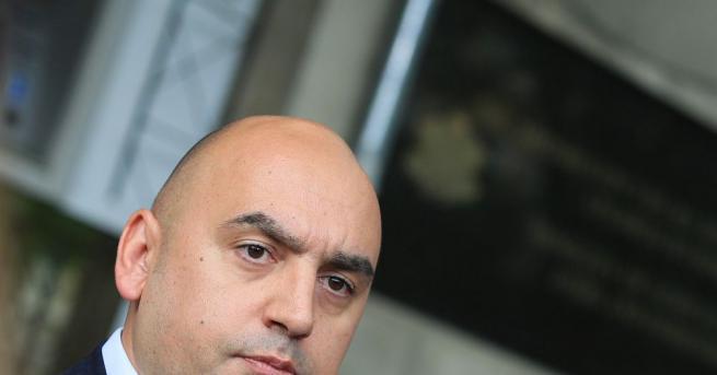 България Васил Грудев: Ще отстраня