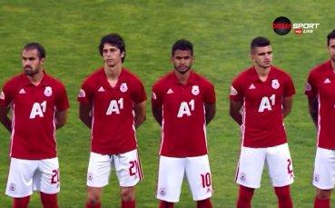 Грешките, които не бива да повтарят ЦСКА и Черно море