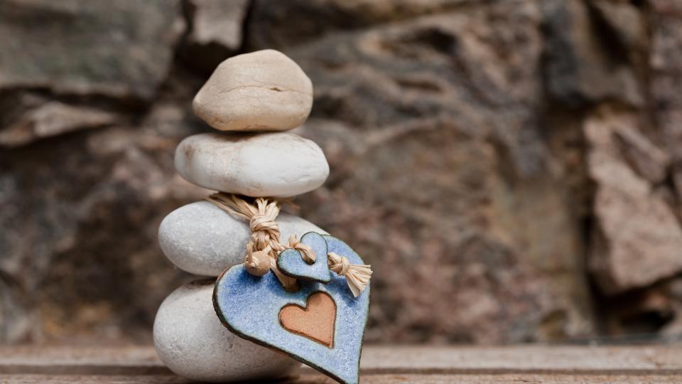 5 начина как да привлечем любовта според Фън Шуй