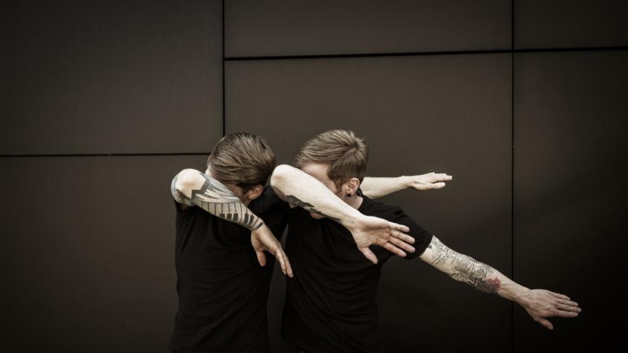 <p>&quot;Фричко&quot;: <strong>най-бързите танцьори</strong> в света (ВИДЕО)</p>