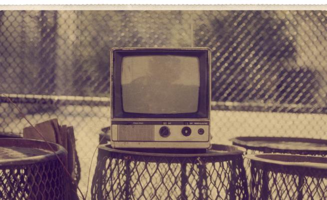 Изборът на Vesti.bg - едни от най-хубавите филми от 80-те