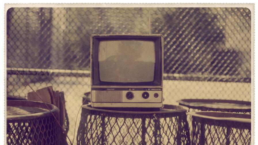 """<p>Едни от <span style=""""color:#ffbc00;"""">най-хубавите&nbsp;филми</span> от 80-те</p>"""